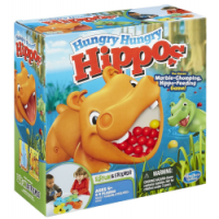 Hungry Hungry Hippos  $27.99