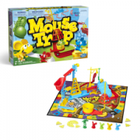 Mousetrap Game  $29.99
