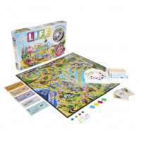 The Game Of Life  $29.99